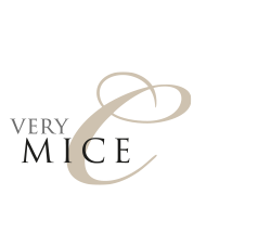 logo-very-mice
