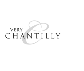 very-chantilly-logo