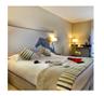 Chambre-confort