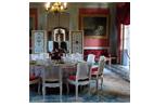 chantilly hotelsMusée Condé