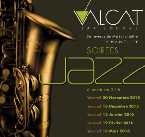 OFFRE_SOIREES_JAZZ