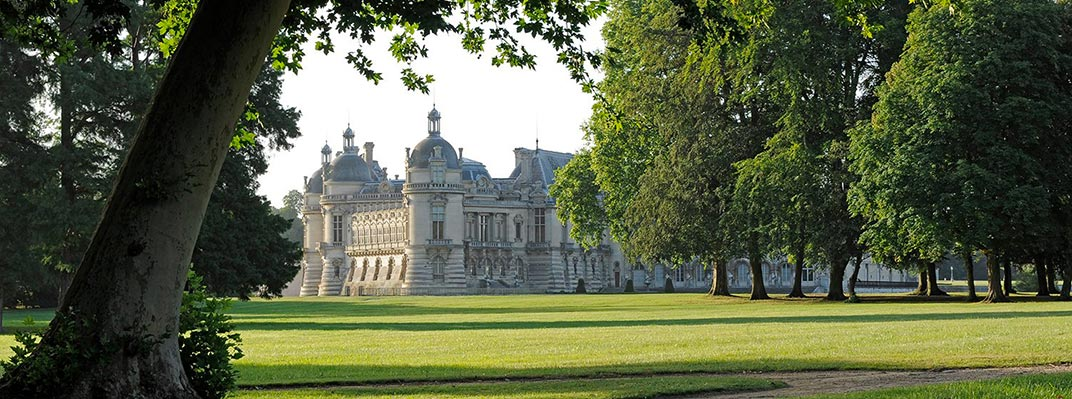 v-chateau-chantilly-nature