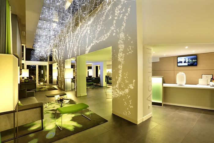 BEST_WESTERN_HOTEL_DU_PARC
