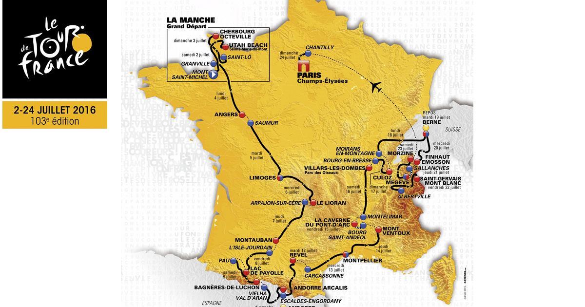 ETAPES_TOUR_DE_FRANCE