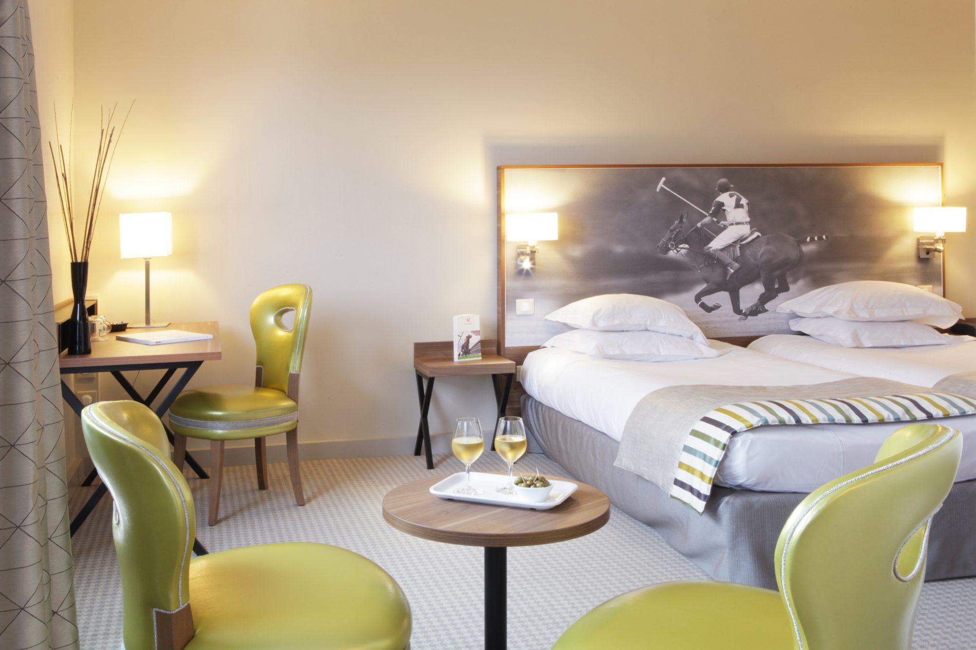Vivez la derni re tape du tour de france chantilly for Derniere chambre hotel