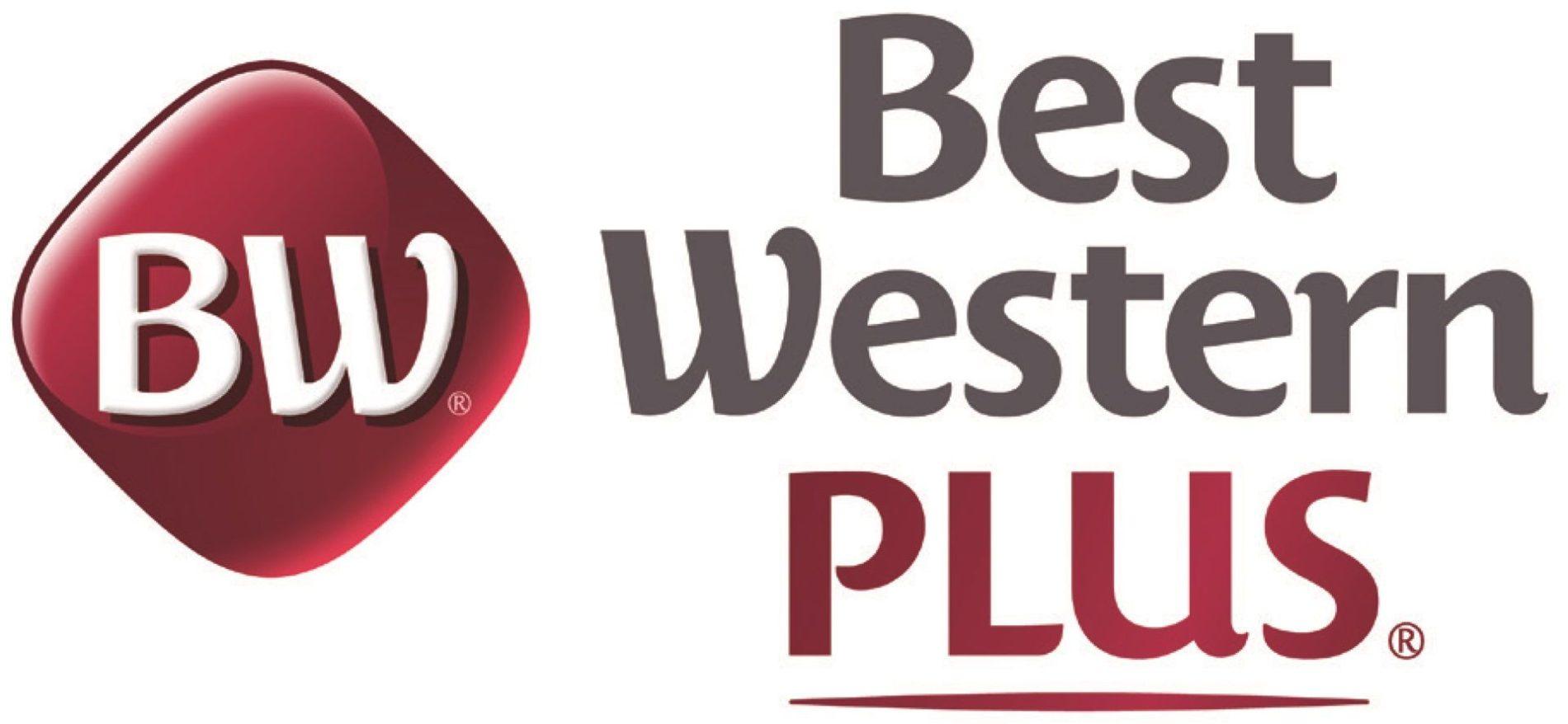 BEST WESTERN PLUS