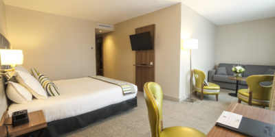 chambre hotel du parc-2